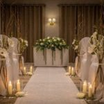 alderley edge hotel weddings