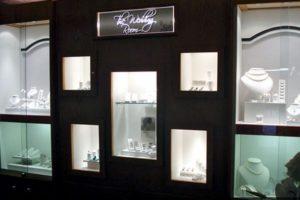 les harris jewellers frodsham