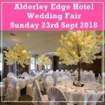 alderley edge hotel fair