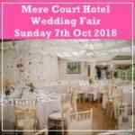 mere court hotel fair