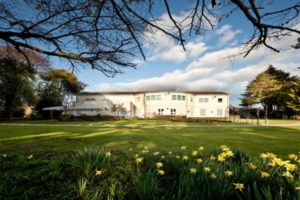 mercure chester abbots wells hotel weddings