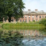 colwick hall hotel weddings