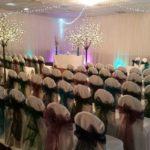 holiday inn runcorn weddings