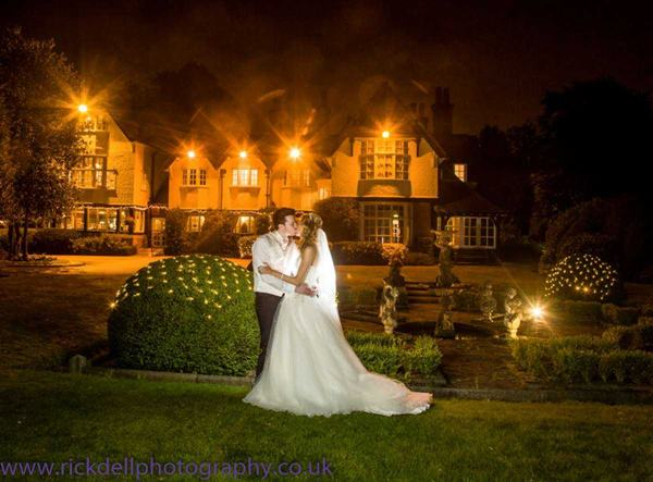 mere court hotel rick dell photography wedding photographer
